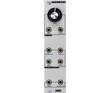 Pittsburgh Modular Toolbox MKII