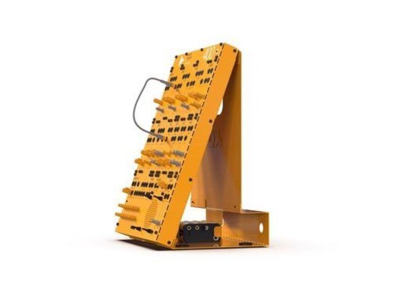 Teenage Engineering Pocket Operator Modular 400, Assembled, USED