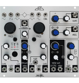 Make Noise DPO, Dual Prismatic Oscillator, USED
