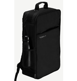 Tiptop Audio Trans Mantis Express Travel Bag
