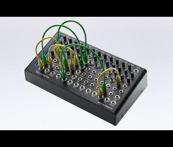 Erica Synths Pico System III Desktop