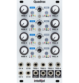 Intellijel Quadrax
