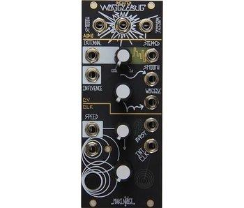 Make Noise Richter Wogglebug, USED