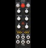Tiptop Audio Z5000, Black