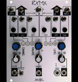 Make Noise RxMx, USED