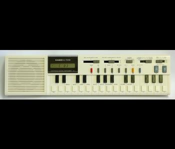 Casio VL-1 VL Tone, USED