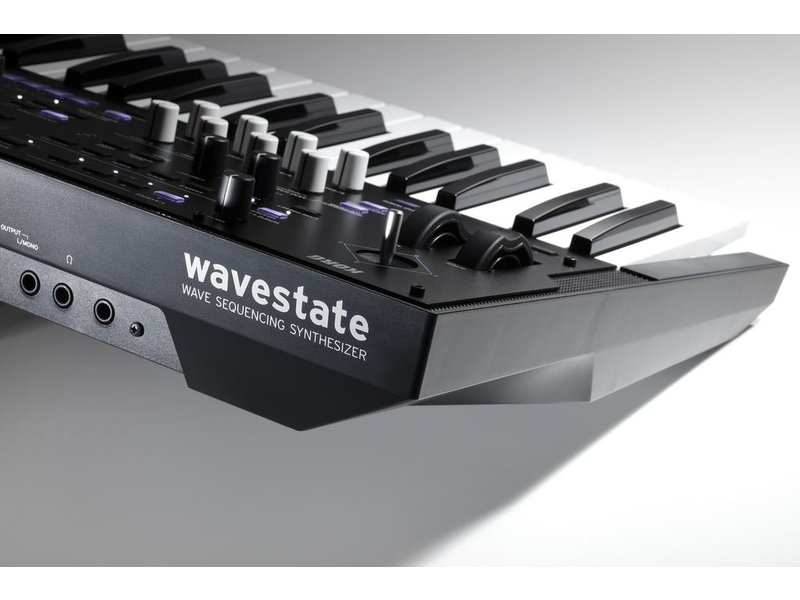 Korg Wavestate - INSTANT REBATE