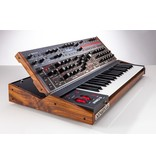 Sequential Pro 3 Special Edition, <br /> PRE-ORDER