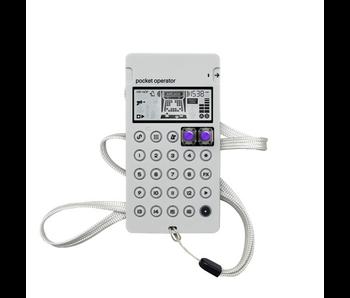 Teenage Engineering Pro Case CA-X, Grey