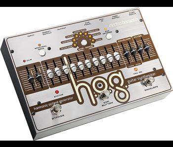 Electro-Harmonix HOG (V1), USED