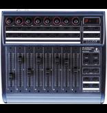 Behringer BCF2000, USED