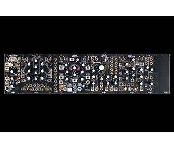 Make Noise Tape & Microsound Music Machine