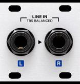 Intellijel Stereo Line In JACKS_1U
