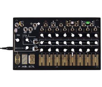 Make Noise 0-CTRL, PRE-ORDER