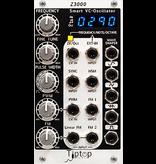 Tiptop Audio Z3000 mkII, USED