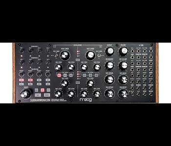 Moog Subharmonicon, PRE-ORDER