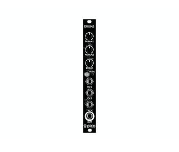Erica Synths Pico Drum2