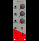 soundmachines RB1 robotto, USED