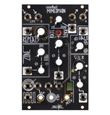 Make Noise Mimeophon, USED