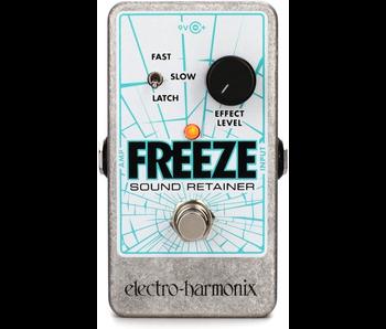 Electro Harmonix Freeze, USED