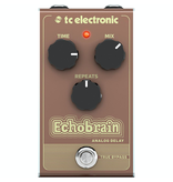 TC Electronic Echobrain, USED