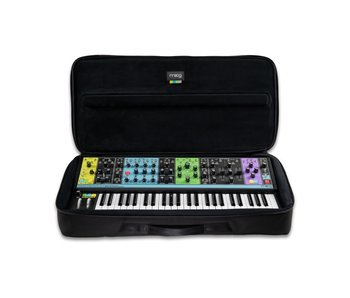 Moog Matriarch SR Series Case