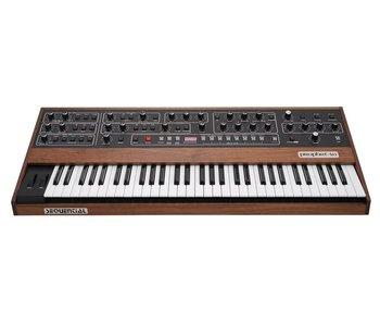 Sequential Prophet-10 Keyboard, PRE-ORDER