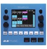 1010 Music BlueBox, PRE-ORDER