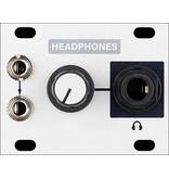 Intellijel Headphones_1U, USED