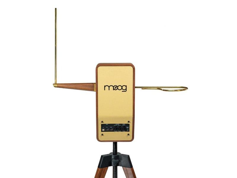Moog Claravox Centennial, PRE-ORDER