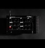 Moog Werkstatt-01 w/CV Expander