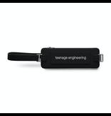 Teenage Engineering OP-Z Soft Case, Black