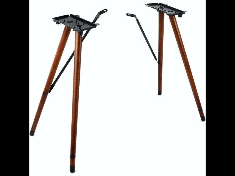 Arturia Legs (for KeyLab 88 MkII & PolyBrute)
