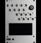monome Teletype, USED