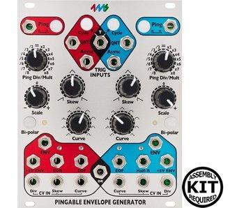 4ms PEG Kit (Pingable Envelope Generator)