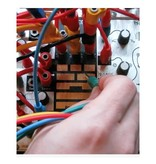 Make Noise Teleplexer, BLOWOUT PRICING