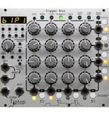 Tiptop Audio Trigger Riot