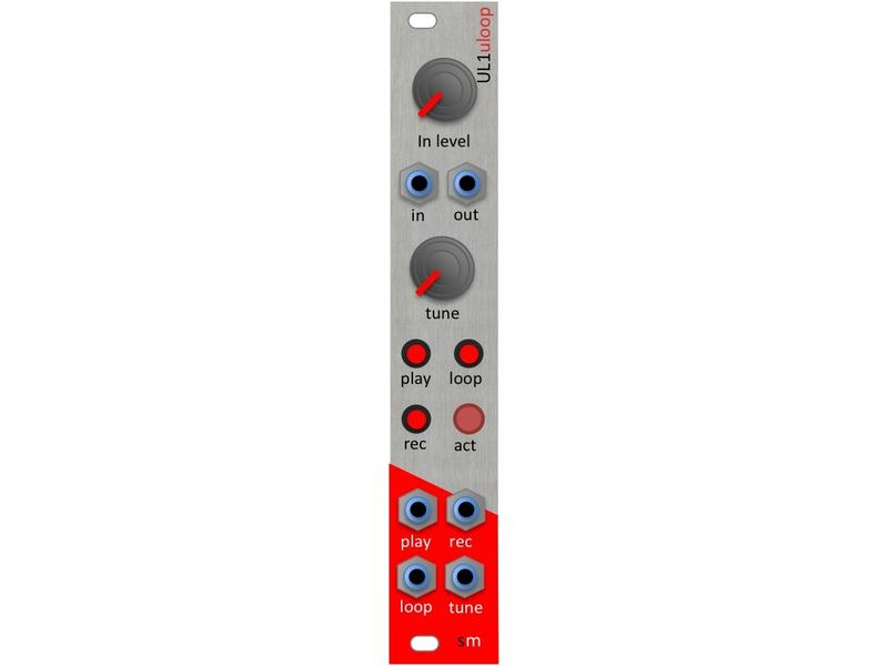 soundmachines UL1 uloop, BLOWOUT PRICING