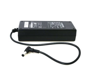 Tiptop Audio 4600mA Zeus Studio Bus Universal Power Adapter