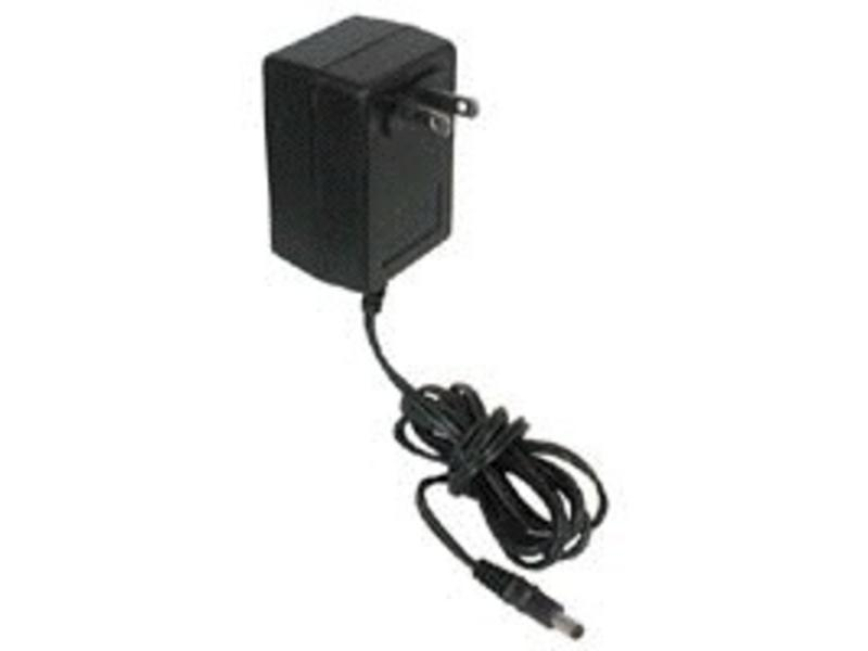 Tiptop Audio 1000mA uZeus/HEK Universal Power Adapter