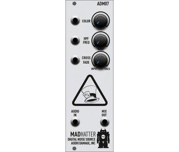 Audio Damage ADM07 MadHatter, DEMO UNIT