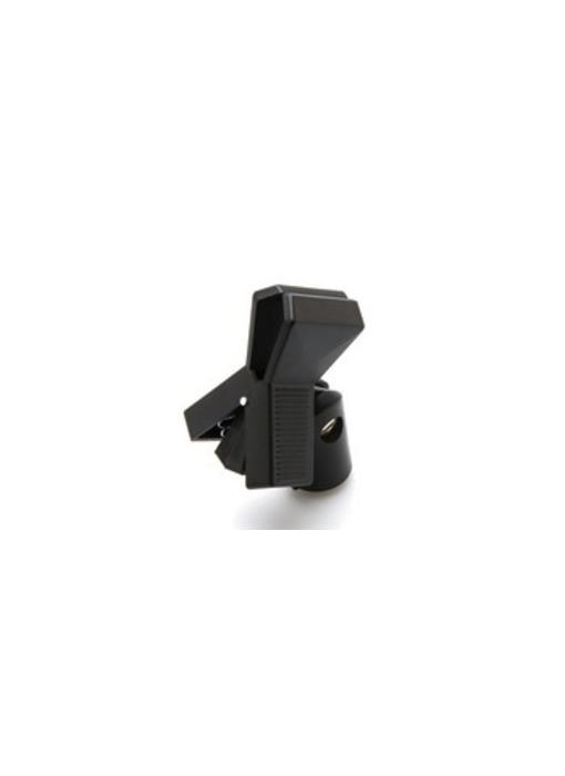 Hosa Microphone Holder Universal