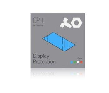 Teenage Engineering OP-1 Display Protection