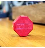 Intellijel HUB (with Magnet)