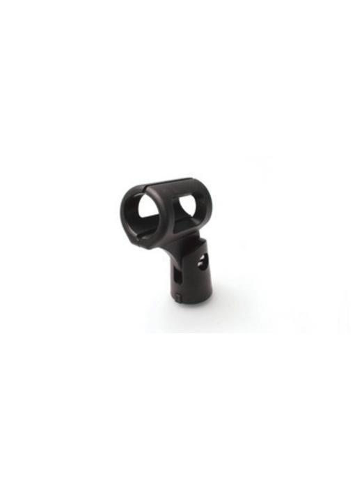 Hosa Microphone Holder Rubber, 25mm