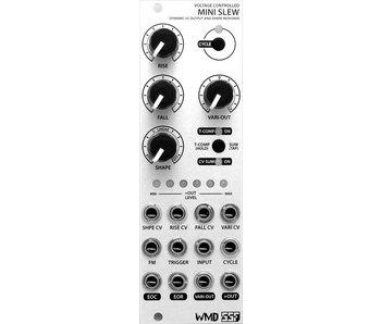 WMD / SSF VC Mini Slew
