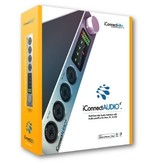 iConnectivity iConnectAUDIO4+