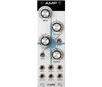 Studio Electronics Modstar AMP
