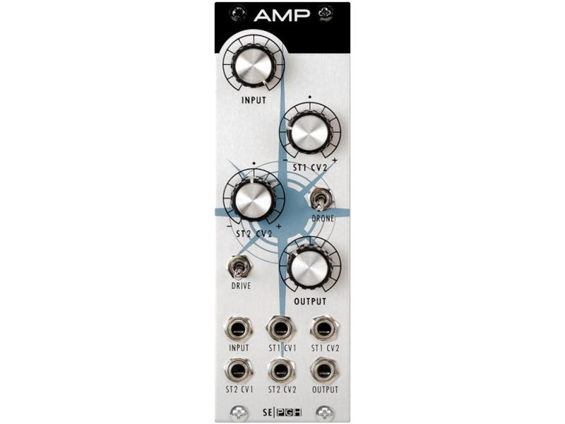 Studio Electronics Modstar AMP, BLOWOUT PRICING