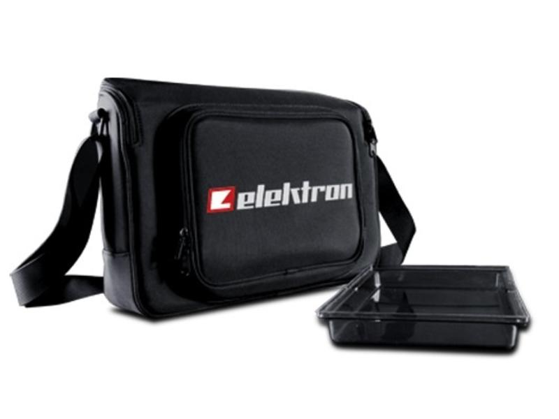 Elektron Carrying Bag ECC-2